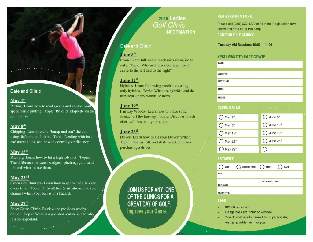 ImPROve Ladies Clinic Brochure pg 2-page-001