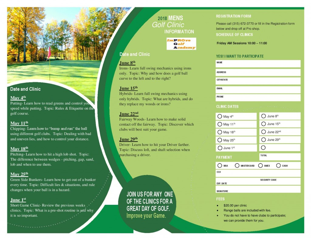 ImPROve Mens Clinic Brochure pg 2 (1)-page-001